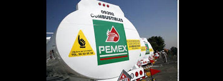 Nueva estructura organizacional de Pemex: ¿funcional o político-ideológica?