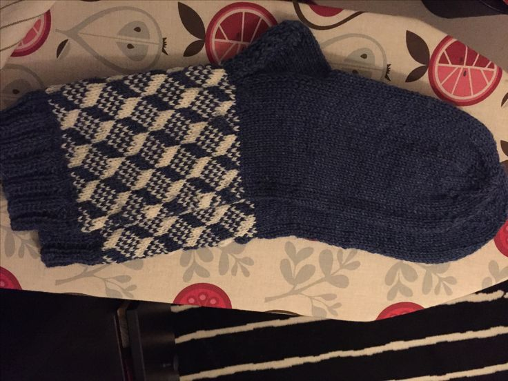 #socks #3d