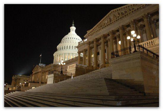 Réserver les meilleures activités à Washington, District de Columbia sur TripAdvisor : consultez 203208 avis de voyageurs et photos de 400 choses à faire à Washington.