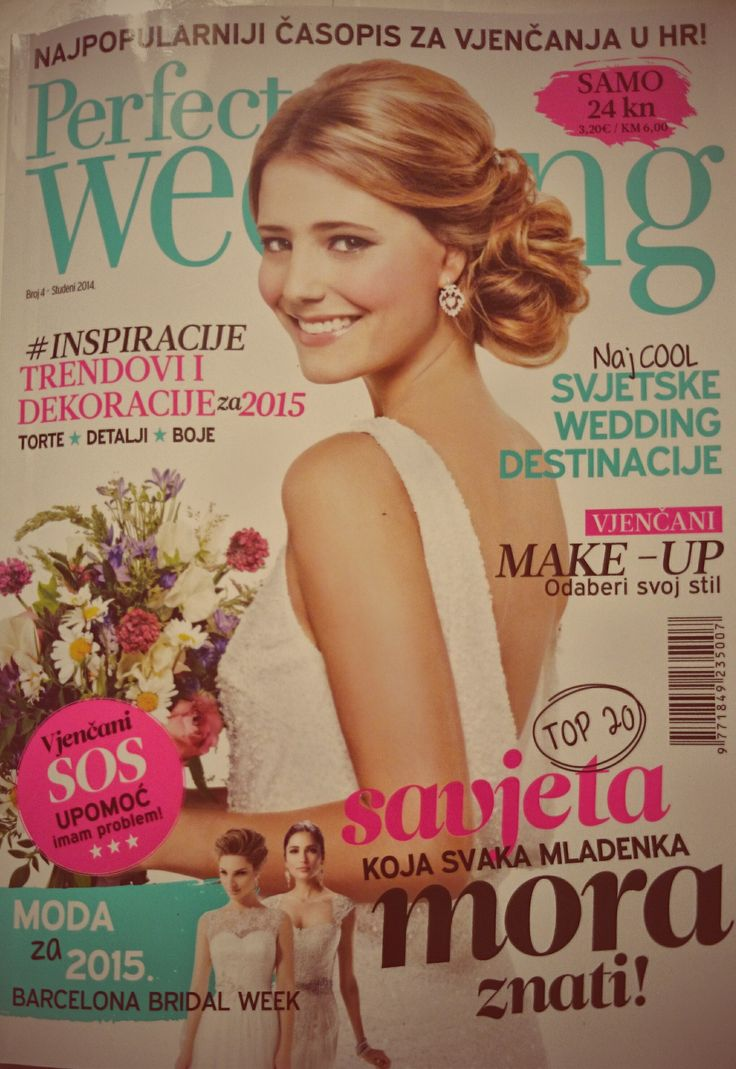 Eduard Castillo Barcelona en Perfect Wedding Croatia