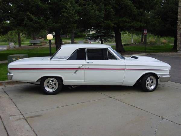 17 best images about 1964 ford fairlane on pinterest color black sedans and exterior colors. Black Bedroom Furniture Sets. Home Design Ideas