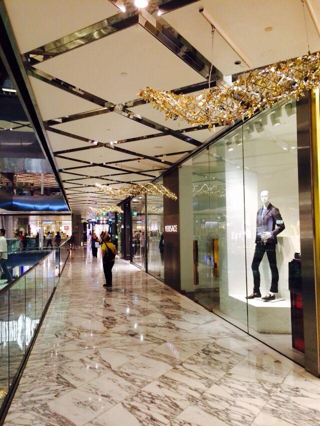 34 best 0708--Westfield Mall images on Pinterest | Westfield sydney ...