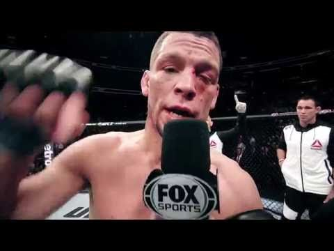 UFC (Ultimate Fighting Championship): UFC 202: Extended Preview - In arguably the most anticipated rematch in UFC history, Conor McGregor takes on Nate Diaz in the main event of UFC 202 looking to avenge the only UFC loss of his career.