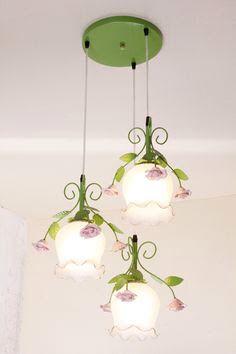 Best ChandeliersBeautiful Images On Pinterest Antique - Beautiful diy white flowers chandelier