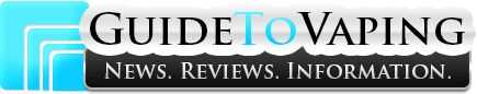 Vapor Joes - Daily Vaping Deals: PRESS: GUIDE TO VAPING TACKLES A FREIGHT TRAIN