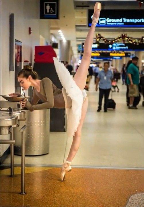 джордан маттер фото с балеринами хотя белая жемчужина