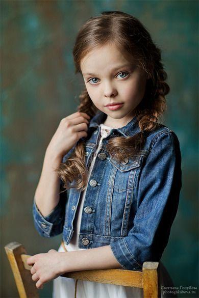 www.photogolubeva.ru  Дети, портрет, стиль, красота, девочка, взгляд, детский фотограф, фотография, photographer, children, portrait, photos, photography, photo, portrait photography.