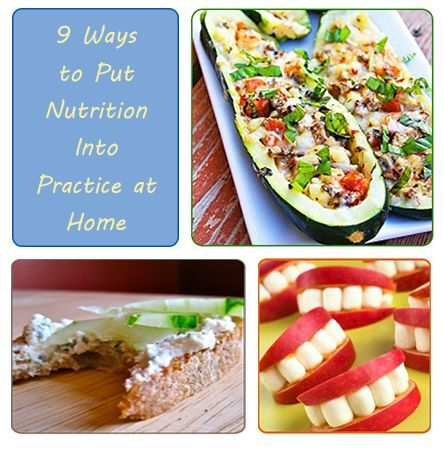 152 best food ideaspicky eaters images on pinterest food lunch finding it hard to serve nutritious food to picky kids see our learningtoolkit ccuart Gallery