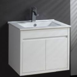 Better with the black sink top