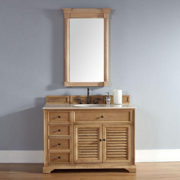 153 Best James Martin Bathroom Vanities Images On Pinterest James Martin Discount Bathroom