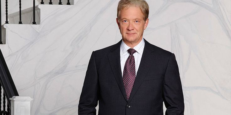 Get to know Jeff Perry as Cyrus Beene from Scandal. Read the official ABC bio, show quotes and learn about the role at ABC TV.
