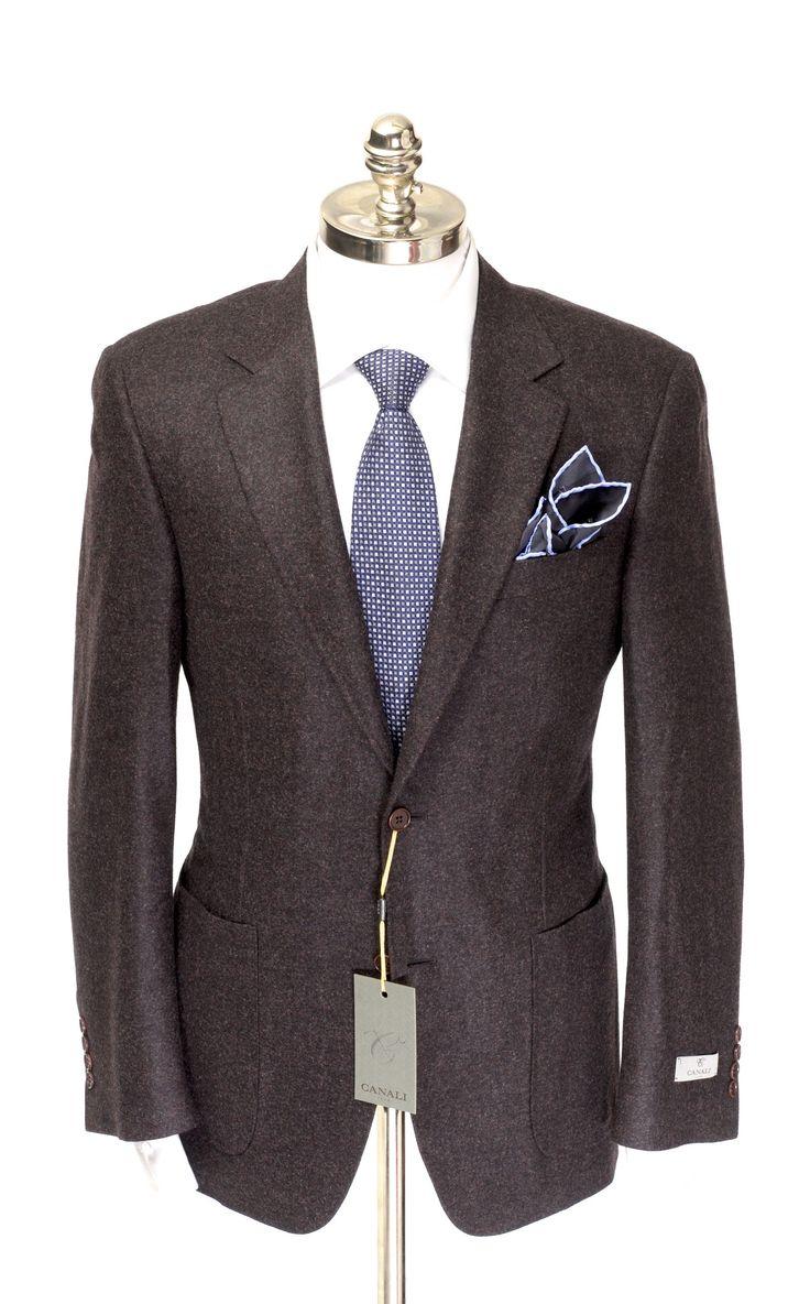 468 best Designer Men's Blazers & Sport Coats images on Pinterest ...