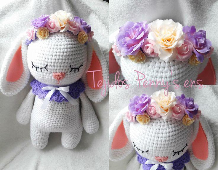 Amigurumi Cactus Tejido A Crochet Regalo Original : Crochet lettuce cactus ditto crafts madeit lanas y