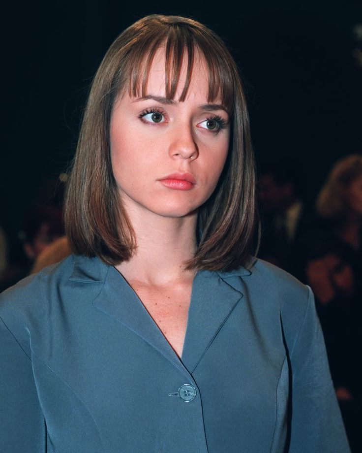 Gabriela Spanic Before Surgery No Over Tanning And No