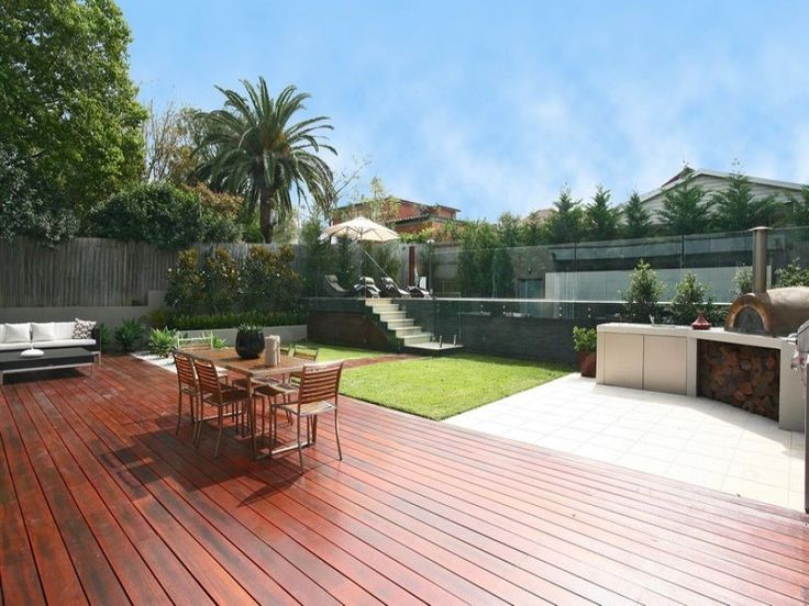 65 best 15 wattle grove eltham images on pinterest for Pool design eltham