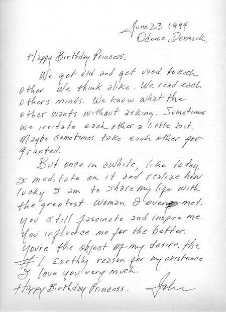 Johnny Cash to June Carter.... OMG! Stop it! I want a love like Johnny and June! ; ) - for my studmuffin! I feel the same way, darling : )))