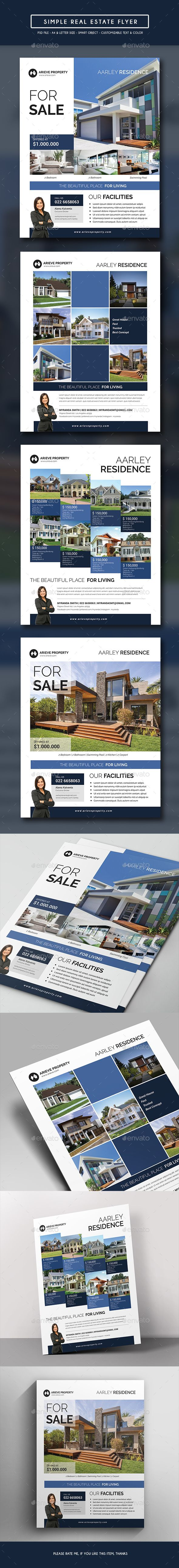 642 best templates images by mistery c on pinterest flyer template