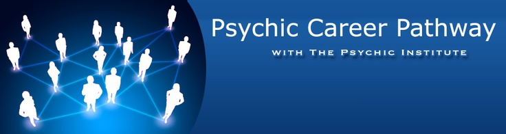 Careers As A Psychic - The Psychic Institute of Australia