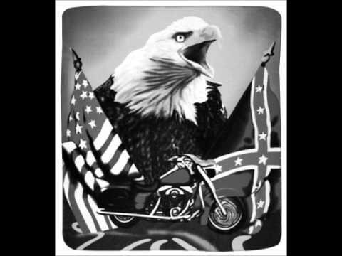 Hayseed Dixie - I Love Rock 'n' Roll