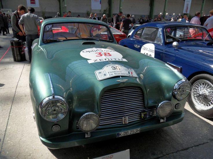 Aston-Martin-DB2_1953_av
