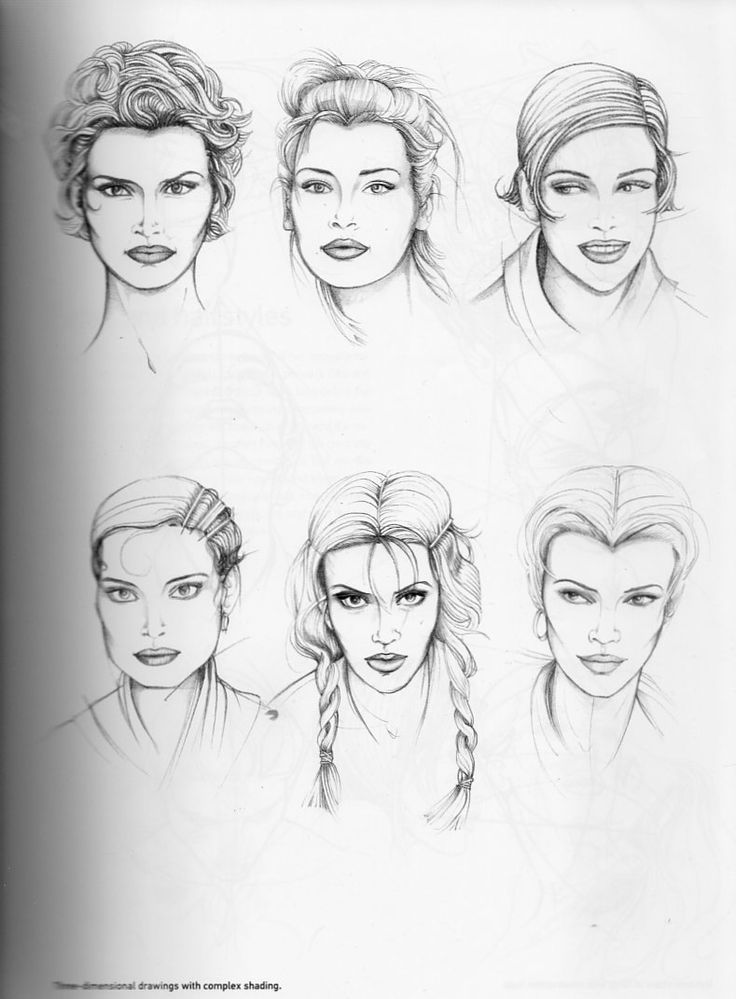 26 best fashion sketches that spoke to me images on pinterest