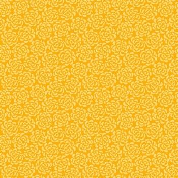 Tecido algodão amarelo - em http://www.lojapatchwork.com.br/produto/3745217/Tecido-Nacional-Para-Patchwork---ALEGRIA---AL1511-3