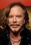 Image Search Results for mickey rourke