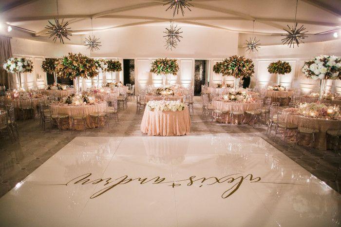 aboutdetailsdetails.com   Details Details Wedding Planning   Hotel Bel Air…