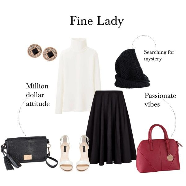"""""""Untitled #50"""" by floricientass on Polyvore"""
