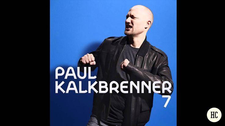 Paul Kalkbrenner - 7 (Full Album)