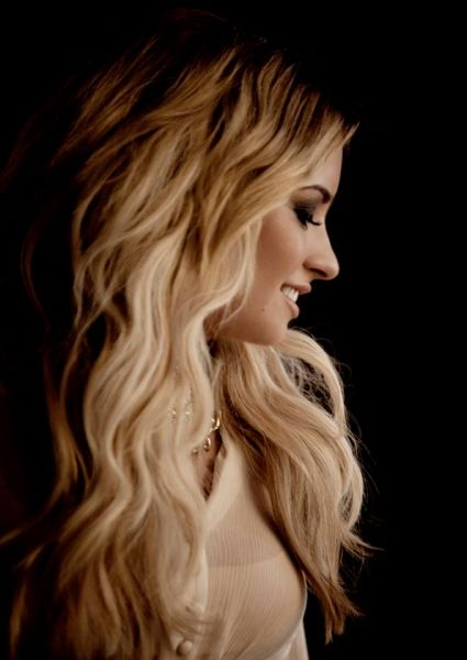 Demi Lovato - Fotos - VAGALUME
