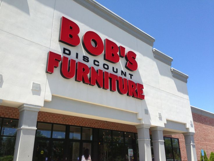 archaicawful stores me dining image factory near room ethan used ideas allen furniture outlet store bobs