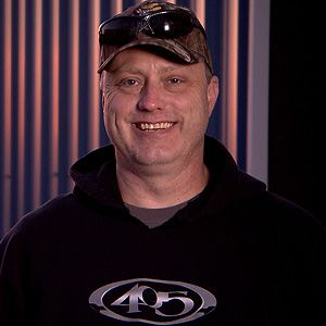 Street Outlaws Bios : Discovery Channel. Doc who owns the Street Beast