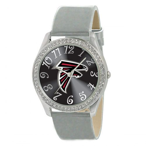 atl falcons watch   Atlanta Falcons Schedule Watch Atlanta Falcons Watch Rookie Atlanta ...