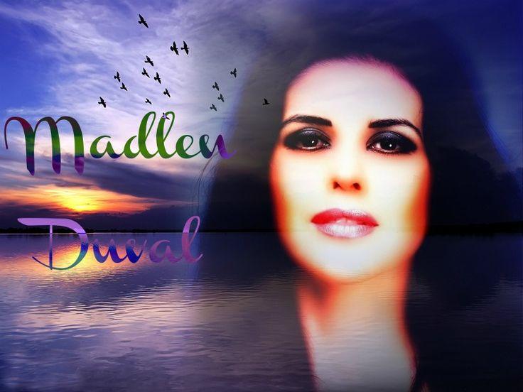 SongCast | Madlenduval