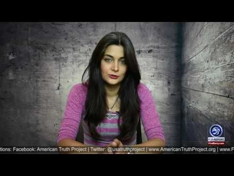 Video: Ex-Muslim explains the ways lying is allowed and encouraged in Islamic law