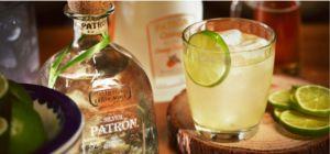Buy Patron Silver Tequila from a top 7 liquor store near Farmington and Gallup