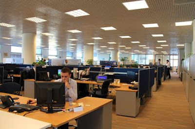 Get affordable Office Space for sale in Noida Extension