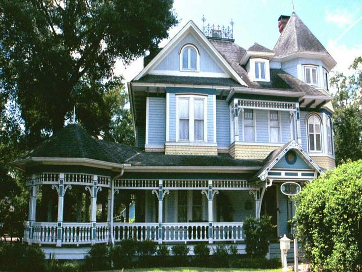 Modern Victorian Home 35 best victorian homes images on pinterest | exterior house