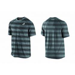 SS Shirt: Alanic SS Shirt Clothing Manufacturer & Wholesaler 2015