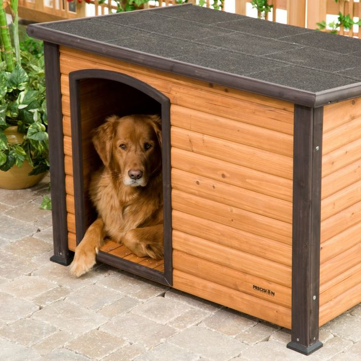 Petmate Dog House For Sale