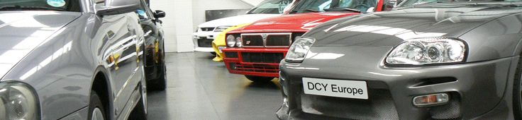 WELCOME TO DCY EUROPE – Japanese Import – Export Specialist – JDM Sports – Performance, 4×4 s, MPV s, Tuning – OEM Parts for Japanese cars #value #of #used #car http://car.remmont.com/welcome-to-dcy-europe-japanese-import-export-specialist-jdm-sports-performance-4x4-s-mpv-s-tuning-oem-parts-for-japanese-cars-value-of-used-car/  #japanese import cars # Welcome to DCY Europe – more than just an import compan y DCY Europe specialise in Import Export of Japanese vehicles to the UK, Europe and…