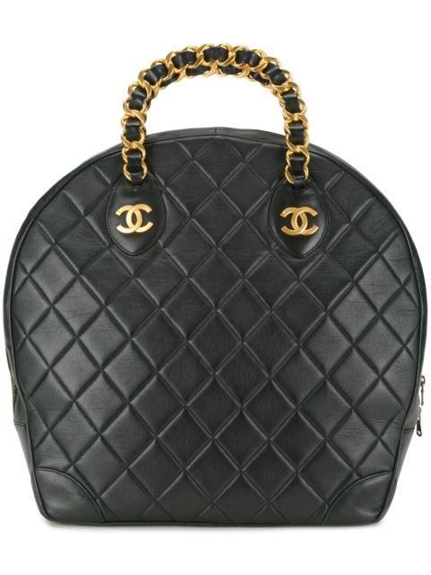 2e9b2b449a56 Les 8 meilleures images du tableau Chanel jewellery sur Pinterest ...
