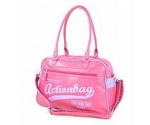 Actionbag