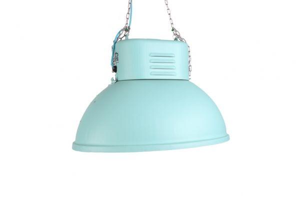 Lampa restaurowana 05 T | sklep z lampami bylight.pl