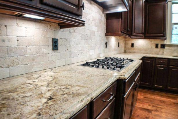 Granite Countertops Installed Cheap : ... Granite Countertop Installation Contractors Kitchen Counter Tops Cheap