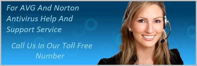 CALL US 1-800-764-884 (TOLL FREE) For any kind of AVG and Norton antivirus help and support service.We provide AVG and Norton antivirus help and support service 24*7*365.