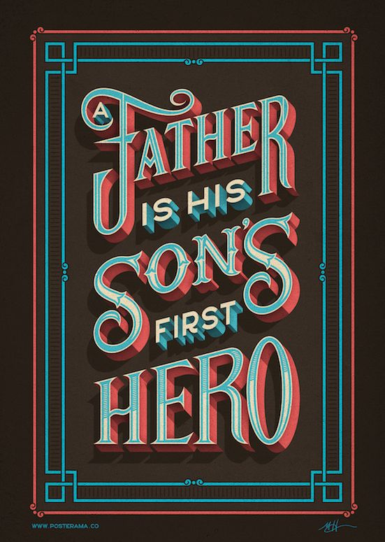 dear dads save our sons Happy father's day to everyone celebrating today, every year this day comes around and i can't help but think where is the man that helped bring me into this world i've spoken my purest, honest.