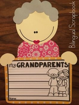composition on grandparents The relationship between a grandchild and grandparent is a very special one  while grandparents act as an authority figure and provide.