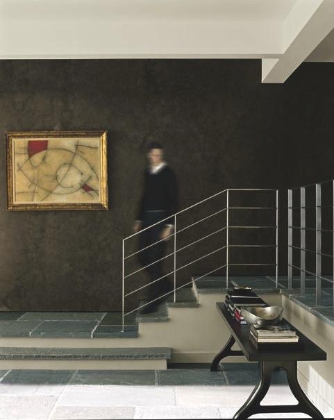 60 Best Images About Ralph Lauren Paint On Pinterest